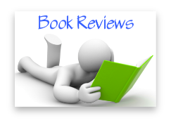 Visiongain Reviews | Glassdoor